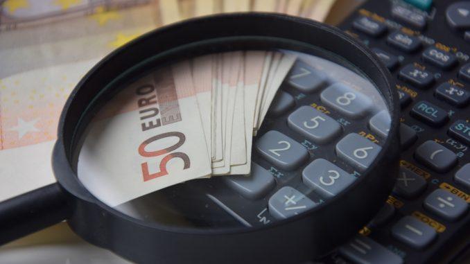 50-euro-sparen