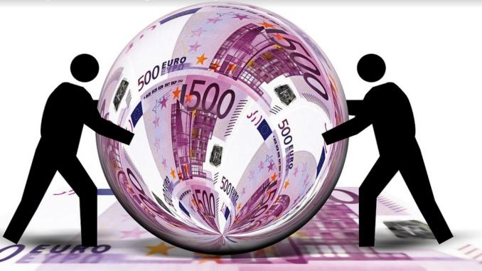 500-euro-forex
